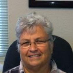 Linda Hyman