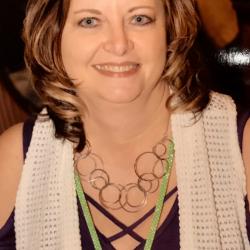 Deanne Grant