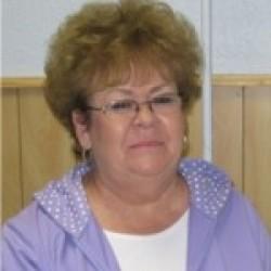 Cleta Willis