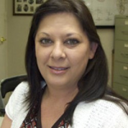 Karen Sheffer